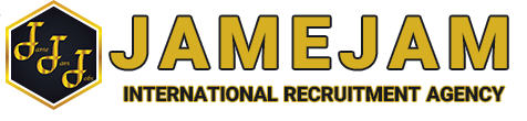 jamejam international recruitment agency